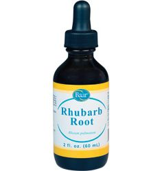 Rhubarb has a long history as a laxative and purgative. In small doses rhubarb is a mild stimulating tonic to the alimentary mucous membrane, liver and gall ducts.