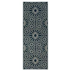 Area Rugs On Sale: Area Rugs for everyday discount prices on Overstock.com! Everyday free shipping over $50*. Find product reviews on 7x9 - 10x14 Rugs, 5x8 - 6x9 Rugs, 3x5 - 4x6 Rugs,