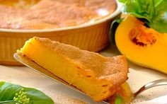 Crustless Butternut Tart recipe   Vegetables recipes   Whats For Dinner South African Desserts, South African Recipes, Ethnic Recipes, Easy Healthy Recipes, Vegetable Recipes, Tart Recipes, Cooking Recipes, Quiche Dish, I Love Food
