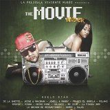 nice LATIN MUSIC - Album - $8.99 -  The Movie Under