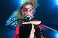 For many divers, available air dictates the length of the dive more than any other factor. Now is the time to learn how make your air last longer for longer dives.