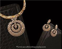Jaipur Jewellery - Necklace Sets