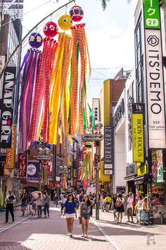 Life-Saving Travel Tips to Navigate Tokyo | Global Girl Travels | Travel like a lady