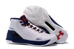 WOMEN SNEAKERS #UNDER ARMOUR ##CURRY III 210 ONLINE, Only$76.00 , Free Shipping! http://www.procurry.com/women-sneakers-under-armour-curry-iii-210-online.html
