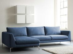 This stylish and functional left or right hand corner sofa with chaise longue will be the perfect addition to any living space in your home. Also available as a 2 seater sofa, Drew is designed suit the space you have. Corner Sofa Bed Uk, Green Corner Sofas, Corner Sofa Modern, Leather Corner Sofa, Room Corner, Green Sofa, Leather Sofa, Black Leather, Sofa Couch