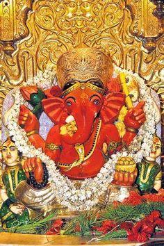 """Search Results for """"ganapati wallpaper for – Adorable Wallpapers Jai Ganesh, Ganesh Lord, Ganesh Idol, Shree Ganesh, Ganesh Statue, Ganesha Art, Lord Shiva, Ganesha Drawing, Shiva Art"""