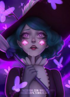 star vs the forces of evil eclipsa wallpaper fanart Starco, Character Art, Character Design, Star Y Marco, Princess Star, Star Force, Evil Art, Star Butterfly, Star Vs The Forces Of Evil