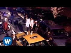 """The Notorious B.I.G. - """"Mo Money Mo Problems"""" - YouTube"""