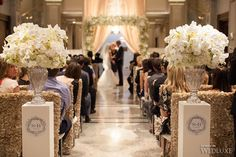 WedLuxe– Sarah + Brent | Photography By: Sweet Pea Photography Follow @WedLuxe for more wedding inspiration!