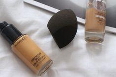 Beauty Blender Dupe – The Makeup Revolution Pro Blend Sponge