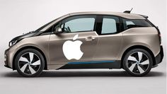 BMW and Daimler end Apple Car talks - http://www.bmwblog.com/2016/04/20/bmw-daimler-end-apple-car-talks/