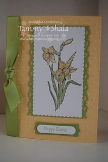 Abundant Hope by Tammy Shaia - Cards and Paper Crafts at Splitcoaststampers