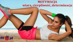 Jak odnaleźć motywację? http://www.fit.pl/klubyfitness/strefa_klubowicza/przewodnik_po_klubie/elementarz_klubowicza/motywacja_w_fitness_klubie,268,1,0.html