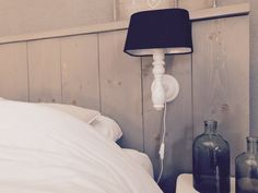 Private room to relax and enjoy your holiday! #bedandbreakfast #zaanstad #amsterdam