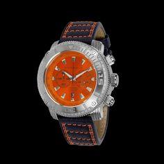 http://wegotitonline.com/android-ad749brg-silverjet-55-automatic-orange-dial-p-47523.html