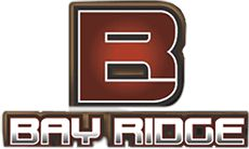 Bay Ridge Chrysler Jeep Dodge RAM l Brooklyn Staten Island New York City near Manhattan NY - New Used Car Dealer