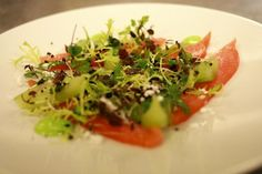 Photos of Hamlet Nordic Dining, Kastrup - Restaurant Images - TripAdvisor