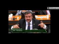 Às Claras ! :-O PSDB E DEM: NÓS SABEMOS O QUE VOCÊS FIZERAM NO VERÃO PASSADO