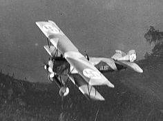 Image result for fokker finland Finnish Air Force, Finland, Fighter Jets, Past, Aircraft, Military, Image, Past Tense, Aviation