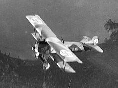 Image result for fokker finland