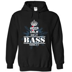 17 BASS Keep Calm, Order HERE ==> https://www.sunfrog.com/States/17-BASS-Keep-Calm-2254-Black-Hoodie.html?47759, Please tag & share with your friends who would love it , #christmasgifts #birthdaygifts #renegadelife