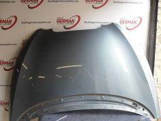 Bonnet to fit Seat Altea petrol / diesel models 2004 onwards #qgcp #carparts #cars #autoparts #Seat