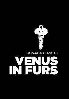 """All the perks for the contributors of our campaign are available in three different designs. This is """"The Key""""! More at http://igg.me/at/factorypeople #factorypeople #key #gerardmalanga #venusinfurs"""