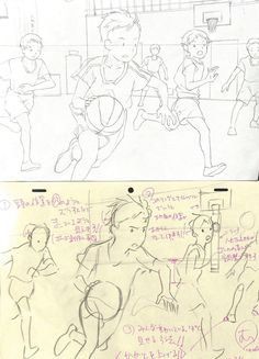 . Drawing Reference Poses, Drawing Poses, Manga Drawing, Human Figure Sketches, Figure Drawing, Drawing Lessons, Drawing Techniques, Comic Book Layout, Animation Storyboard