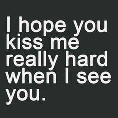 I hope so TIC-TAC!!!!!!