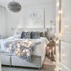 • #sovrum #bedroom #bedroomdecor #skandinaviskehjem #bedroominspo #nordicliving #mynordichome #svenskahem #interior9508 #dream_interiors #interiors #homeinspiration #interior_and_living #interiørmagasinet #mykindoflikeinspo #interiorwarrior #interior4all #interiorforinspo #interiors #easyinterieur #finehjem #interiordesign #kajastef #interior #skandinaviskahem #myinterior #interior4you #li...