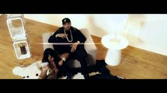 G-Unit - I'm Grown (Official Music Video)  #SMSAUDIO @50cent @Buckshot @ItsKiddKidd @Lloydbanks @TonyYayo