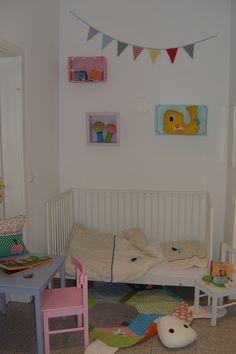 Coqueton - Atelier und Stoffe Kochstr. 25 D-04275 Leipzig