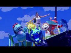Kicsi Gesztenye Klub - Papírsárkány - YouTube Family Guy, Guys, Youtube, Fictional Characters, Art, Craft Art, Kunst, Boyfriends, Gcse Art