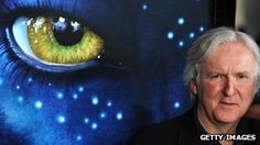 Hollywood director James Cameron has been sued by British artist Roger Dean for $50m (£43m) over claims he copied ideas for the 3D film Avatar.
