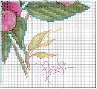 "Gallery.ru / rabbit17 - Альбом ""Wild Roses"""