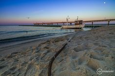 Für alle die #Koserow mögen und kleines Osterhäppchen das #Fischerboot am #Ostsee - Strand .....