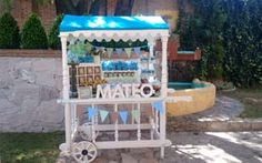 Carritos de Dulces Fuentes de chocolate Renta y Venta, Chamoy, Queso México DF   Mesa de Dulces y Cockteleria
