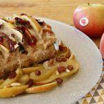 Hai cercato mele - Meat, Chicken, Food, Essen, Meals, Yemek, Eten, Cubs
