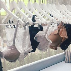 Black, white & honey: because great style starts in your bra wardrobe… White Honey, Black White, T Shirt Bra, Dream Team, Beautiful Lingerie, Bra Lingerie, Fashion Boutique, Everyday Fashion, Fit Women