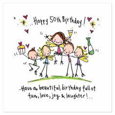 Happy Birthday Quotes Unique 87 Wonderful Happy Birthday Wishes and Quotes Bayart