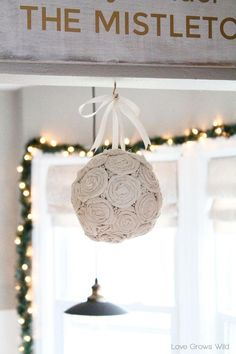 12 Best DIY New Years Ball Drop images   New years eve ...