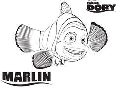 129 Beste Afbeeldingen Van Finding Dory Finding Dory Finding Nemo