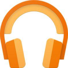 La aplicación Google Play Music te permite escuchar tu colección de música estés donde estés. Toda tu música se almacena online, por lo que no tienes que preocuparte por sincronizarla ni por el espacio que ocupa.