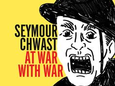 Legendary Designer Seymour Chwast On Failure, Egos, And The Value Of Self-Promotion | Co.Design | business + design