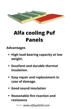 Puf roof Panels Manufacturers and suppliers in Pune,Maharastra. We have the wide range of Sandwich puf panels,insulated panels,puf panels,Sandwich Panels and much more. Insulated Panels, Roof Panels, Thermal Insulation, Pune, Sandwiches, India, Delhi India, Paninis