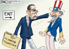 Pardons-600-LI Obama's Last Slap?