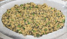High protein chicken treat - the final product. Chicken Garden, Backyard Chicken Coops, Chickens Backyard, Herbs For Chickens, Raising Chickens, Protein For Chickens, Keeping Chickens, Pet Chickens, Rabbits