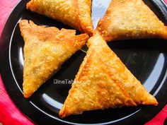Neyyappam snack recipe in malayalam recipe beef samosa snack recipe in malayalam samosa recipe kerala forumfinder Images