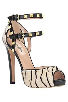 Valentino shoes - inloveee