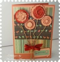 A Project by scrapcrazed from our Cardmaking Gallery originally submitted 08/09/10 at 12:00 PM